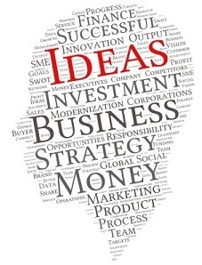 business ownership ideas
